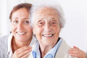 Invecchiamento e deterioramento cognitivo: uno strumento di previsione e programmazione di intervento (IQCODE)
