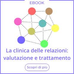 orientamento psicoterapia